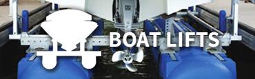 boatlift-button